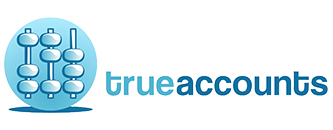 True Accounts Logo